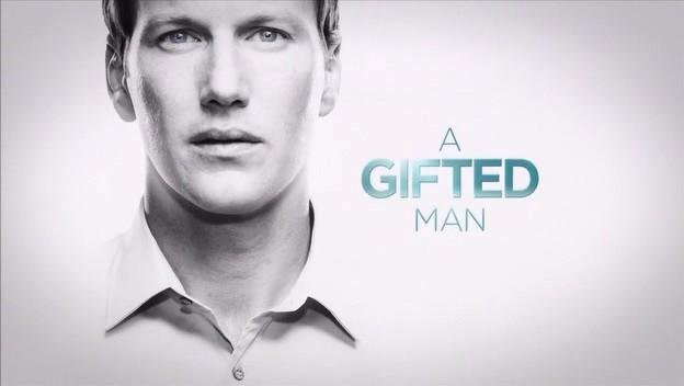 A Gifted Man En cuerpo y alma 1x01 y 1x02
