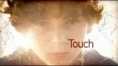 Vista previa del artículo Touch 1×03 y 1×04