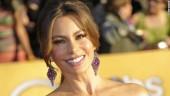 Vista previa del artículo Descubre a las actrices mejor pagadas de las series de TV
