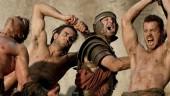 Vista previa del artículo Spartacus: Venganza 3×01 y 3×02