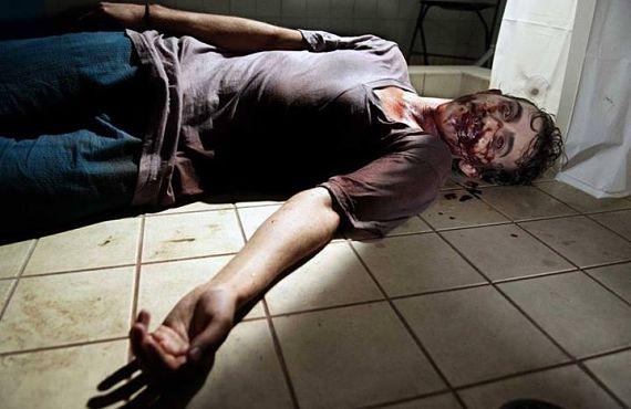 jbl92xl1LTg55c opt The Walking Dead: ¿Hasta cuando les durará la suerte a los protagonistas?