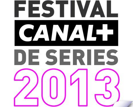 seri ¡Se acerca el Festival de Series de Canal+!
