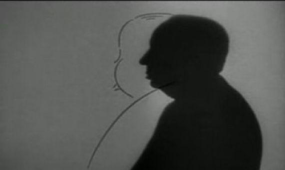 Alfred Hitchcock Presenta