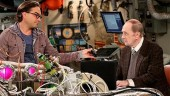 Vista previa del artículo The Big Bang Theory 7×07