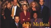 Vista previa del artículo Hoy recordamos Ally McBeal