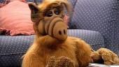 Vista previa del artículo Alf… ¿El primer extraterrestre protagonista de una serie?