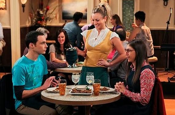 the big bang theory 7x05 the workplace proxim L wKL3IH opt The Big Bang Theory 7x05