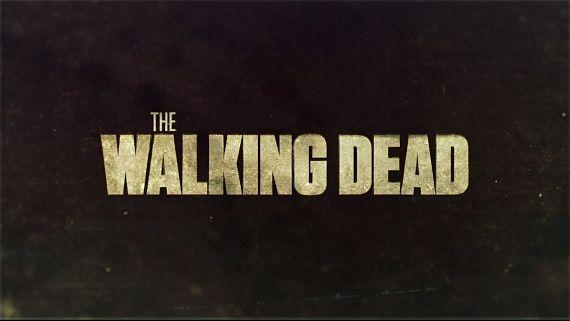 56130690509407d25df45f5c56c11e16 opt Las muertes del 4x08 de The Walking Dead