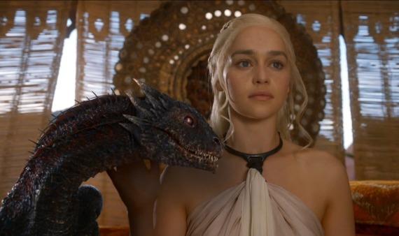 Top 10 de las series más vendidas en Amazon