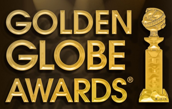 oro Nominados a los Globos de Oro 2014