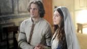 Vista previa del artículo Mediaset emitirá mañana un adelanto de 'Romeo y Julieta'