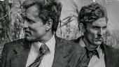 """Vista previa del artículo Noticias de series: La semana que terminó la primera temporada de """"True Detective"""""""