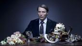 """Vista previa del artículo Segunda temporada de """"Hannibal"""" en Canal Plus"""