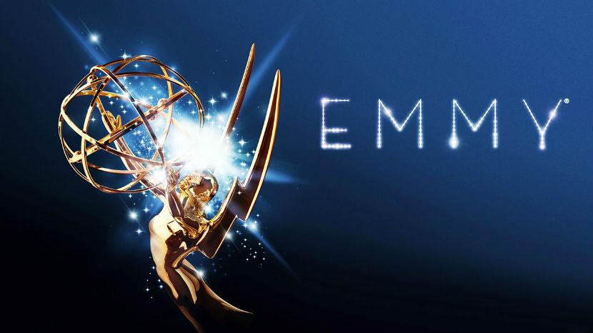Premios Emmy 2014 Nominaciones a los Premios Emmy 2014