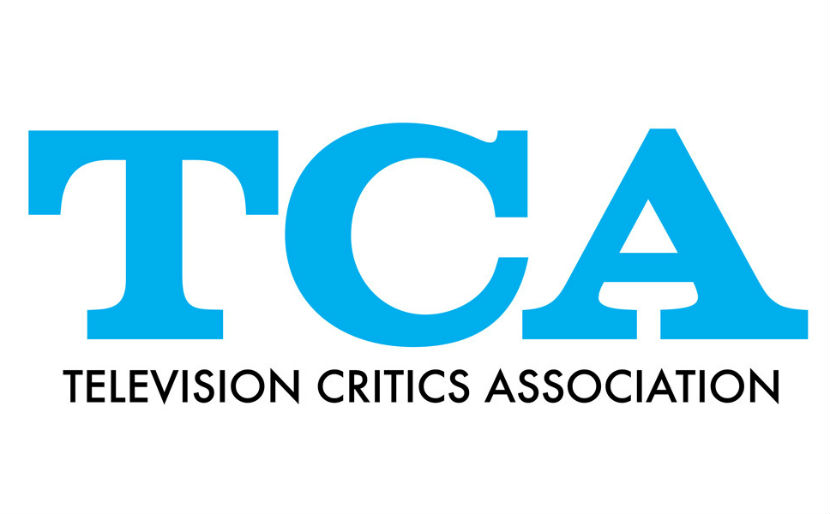 Television Critics Association Awards