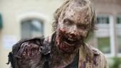 """Vista previa del artículo Se anuncian los seis personajes del spin-off de """"The Walking Dead"""""""