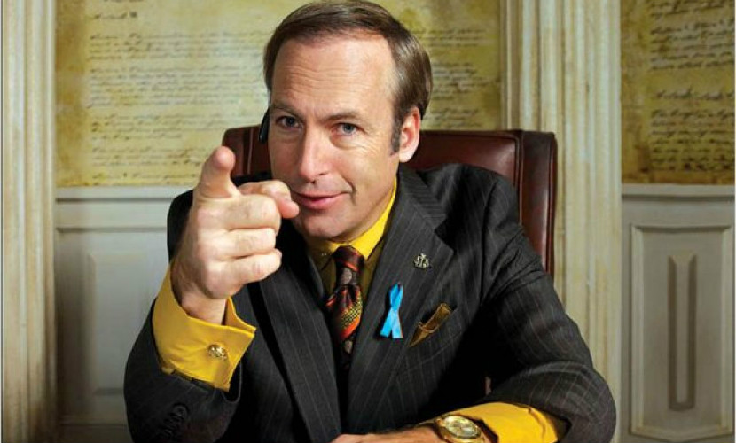Better Call Saul Movistar Series traerá a España Better Call Saul