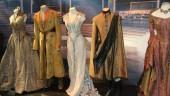 """Vista previa del artículo Exposición de """"Juego de tronos"""" en el Metropolitan de Nueva York"""