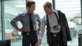 """Vista previa del artículo El Gremio de Guionistas reconoce el trabajo de """"True Detective"""""""