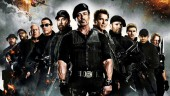 """Vista previa del artículo Fox prepara una miniserie de """"Los mercenarios"""""""