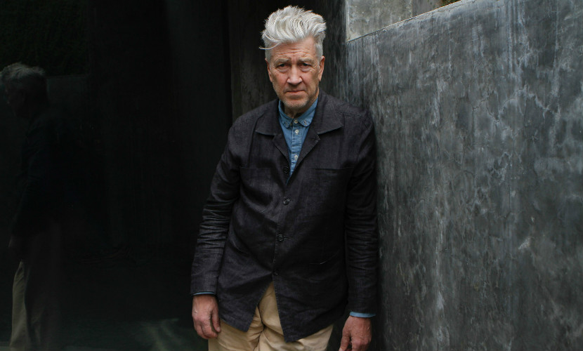 David Lynch El regreso de Twin Peaks se queda sin David Lynch