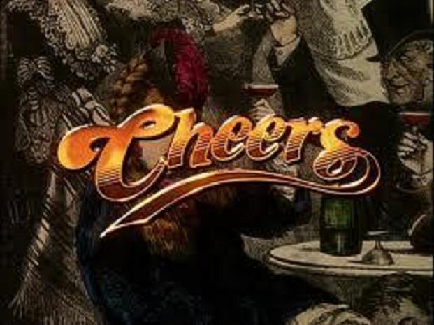 Se empieza a grabar nueva serie de telecinco cheers