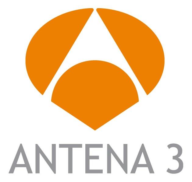 Antena 3 reorganiza su programacion de series