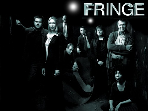 Fringe vuelve a Canal + el próximo dia 17 de marzo