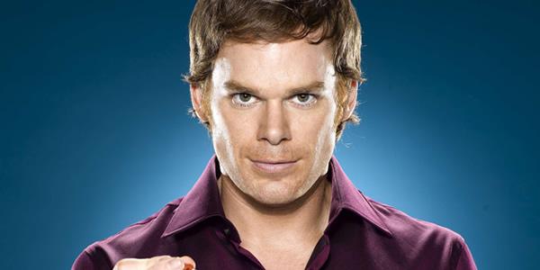 Finalmente 'Dexter' se acaba