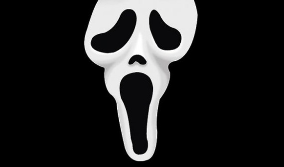 La saga 'Scream' será adaptada a la televisión