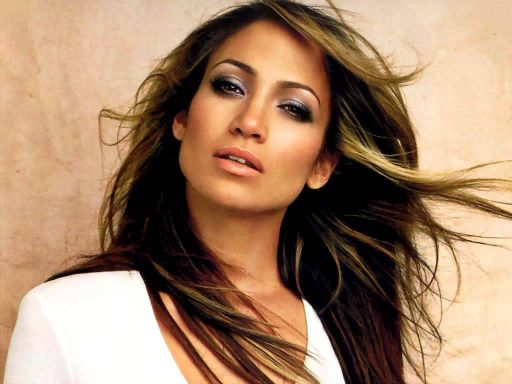 Jennifer Lopez producirá la serie The Fosters