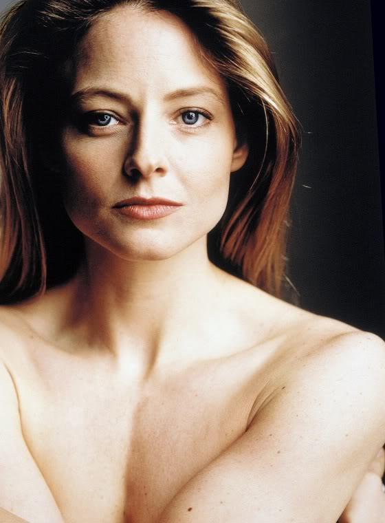 """Jodie Foster dirigirá """"Angie's Body"""""""