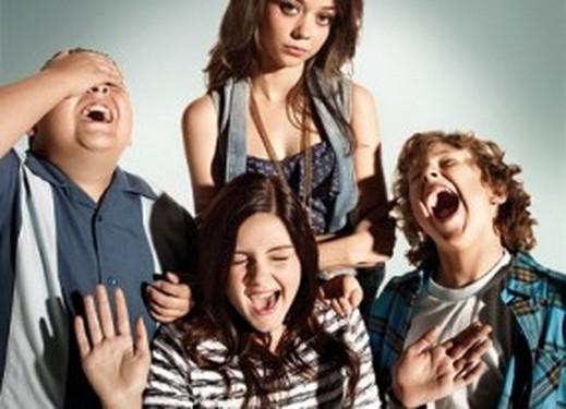 Los pequeños de 'Modern Family' también triplican sus salarios