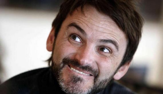 Fernando Tejero estará en 'La que se avecina'