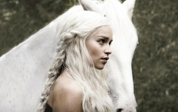 La Sexta emitirá una doble entrega de la ficción 'Juego de tronos'.