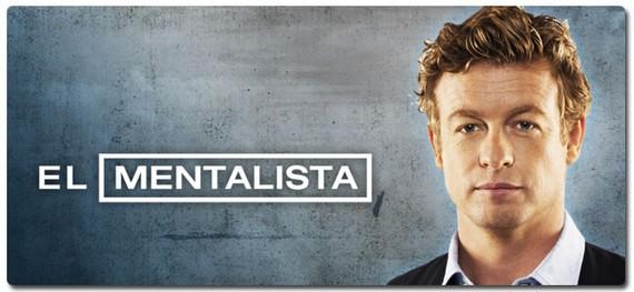 Un nuevo episodio de 'El mentalista'
