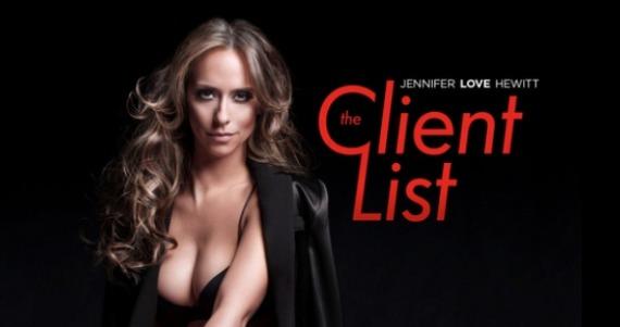 'The Client List' desembarca en Divinity