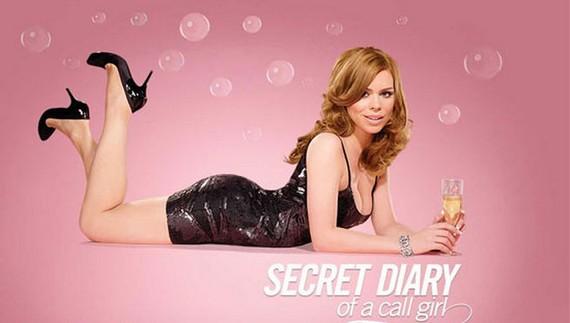 El diario secreto de Hannah