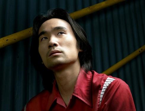 James Hiroyuki Liao se une a la segunda temporada de 'Imborrable'