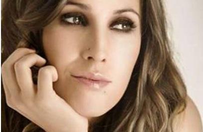 Malú participará en la telenovela 'Amores verdaderos'