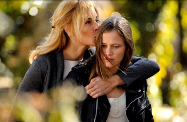 Belen Rueda no tendrá tercera temporada de 'Luna: el misterio de Calenda'.