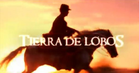 Esta noche podremos ver una nueva entrega de la serie 'Tierra de Lobos'.