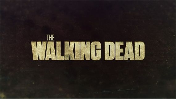 Las muertes del 4×08 de The Walking Dead